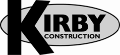 Kirby Construction