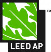 Leed Certified Builder Sonoma County